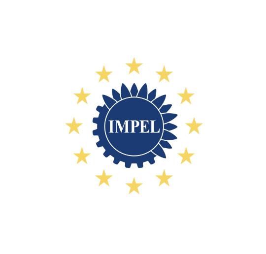impel-540x516